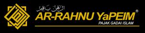 Ar Rahnu Yapeim | arrahnu yapeim | yapeim | cawangan arrahnu yapeim | cawangan ar rahnu yapeim | pajak gadai arrahnu yapeim | pajak gadai ar rahnu yapeim | pajak gadai islam arrahnu yapeim | pajak gadai islam ar rahnu yapeim