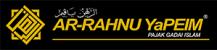logo-arrahnu-yapeim